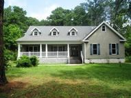 26508 Old State Rd Crisfield MD, 21817