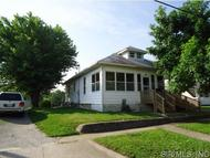 1132 George Street Chester IL, 62233