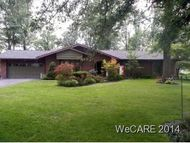 1908 Lorain Dr Lima OH, 45805