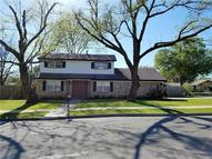 825 Savannah Way Bedford TX, 76022