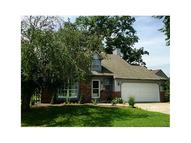 5571 Pillory Way Indianapolis IN, 46254
