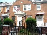 34-57 91st St Jackson Heights NY, 11372