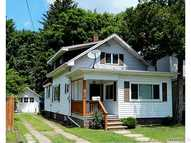 708 Irving St Olean NY, 14760
