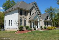 9592 Sandy Beach Lane King George VA, 22485