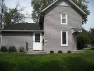 392 North St Kalona IA, 52247
