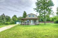 241 South Lake Drive Columbiaville MI, 48421