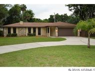2004 Needle Palm Dr Edgewater FL, 32141