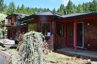 36429 Row River Rd Cottage Grove OR, 97424