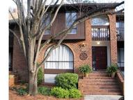 5805 Sharon Road F Charlotte NC, 28210