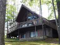 19 Cr 33 Road Iuka MS, 38852