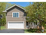 317 Demont Avenue E Little Canada MN, 55117