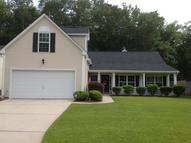 213 Ashford Circle Summerville SC, 29485