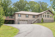 505 Nickajack Landing South Pittsburg TN, 37380