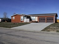 202 N 11th Saratoga WY, 82331