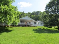 144 Fred Utter Road Guilford NY, 13780
