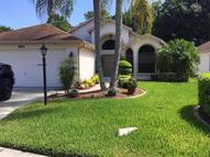 9831 Conservation Drive New Port Richey FL, 34655