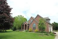 1439 Country Club Ln Watertown WI, 53098