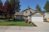 6835 N Cambridge Spokane WA, 99208