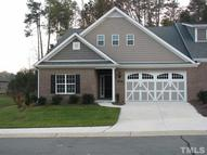 610 Tranquil Court 9 Graham NC, 27253