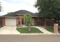 4004 Azucena St. Mission TX, 78573