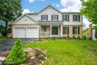 6120 Huckleberry Way New Market MD, 21774