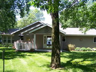 2155 Middle Dr Brussels WI, 54204