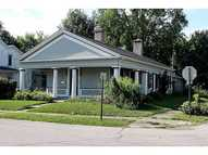 304 Franklin St Troy OH, 45373
