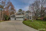 16167 Heyers Place Spring Lake MI, 49456