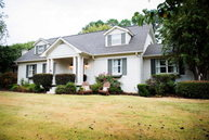 9 Highland Place Oxford MS, 38655