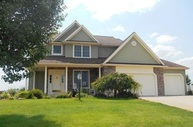 929 N Old Orchard  Drive Warsaw IN, 46582