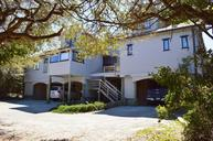591 Forest Dunes Pine Knoll Shores NC, 28512
