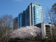 3300 Windy Ridge Parkway Se 1622 Atlanta GA, 30339