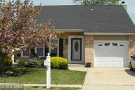 9007 Transoms Road Baltimore MD, 21236
