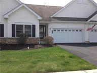 20 Moor Dr Easton PA, 18045