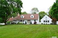 200 Piping Rock Rd Locust Valley NY, 11560