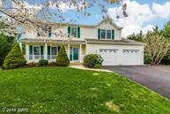 10235 Royal Saint Andrews Place Ijamsville MD, 21754