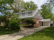 1313 Richmond Rd Lyndhurst OH, 44124