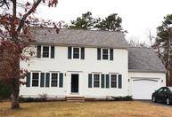37 Clipper Cir Sandwich MA, 02563
