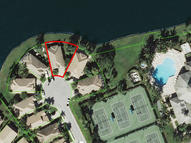 2466 Pigeon Cay West Palm Beach FL, 33411