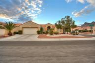 1933 Hot Oak Ridge Street Las Vegas NV, 89134