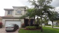 1033 Center Stone Lane Riviera Beach FL, 33404