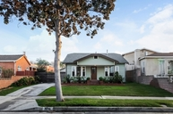 3016 77th Street Inglewood CA, 90305