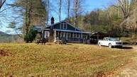 13950 Us Hwy 64 West Murphy NC, 28906