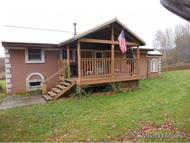 9891 Evans Road Holland Patent NY, 13354