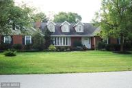 8207 Tally Ho Road Lutherville Timonium MD, 21093