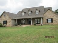 13657 Sorghum Mill Road Luther OK, 73054