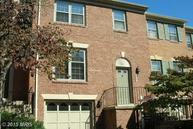 7203 Swansong Way Bethesda MD, 20817