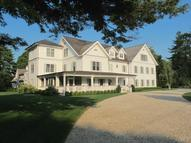 179 Oenoke Ridge A New Canaan CT, 06840