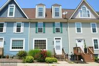 9346 Sea Oat Court North Beach MD, 20714