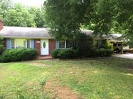6869 August Drive Clemmons NC, 27012
